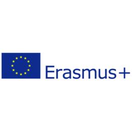 Program Unii Europejskiej ERASMUS+