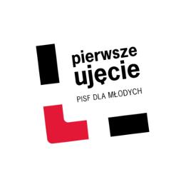 """Program Polskiego Instytutu Sztuki Filmowej """"Pierwsze Ujęcie"""""""