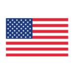 Ambasada Stanów Zjednoczonych Ameryki w Polsce