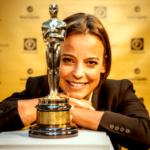 Anna Mucha Kameralne Lato Oscar