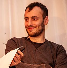 Błażej Hrapkowicz