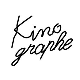 Kinographe