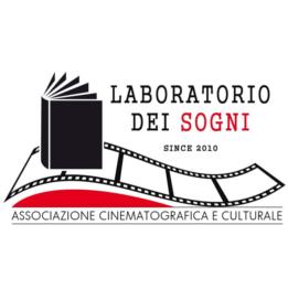 Associazione Cinematografica e Culturale LABORATORIO DEI SOGNI