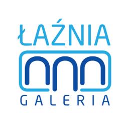 ŁAŹNIA - Radomski Klub Środowisk Twórczych i Galeria