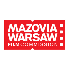 Mazovia Warsaw Film Commission