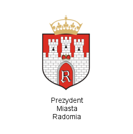 Prezydent Miasta Radom