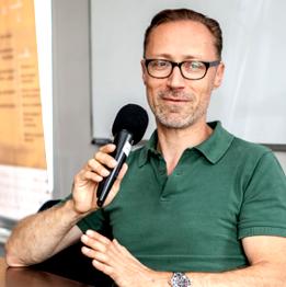 Rafael Lewandowski