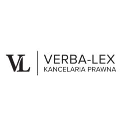 Kancelaria Prawna VERBA-LEX