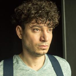 Adam Majewski