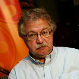 Andrzej Wolf