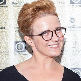Anna Wydra