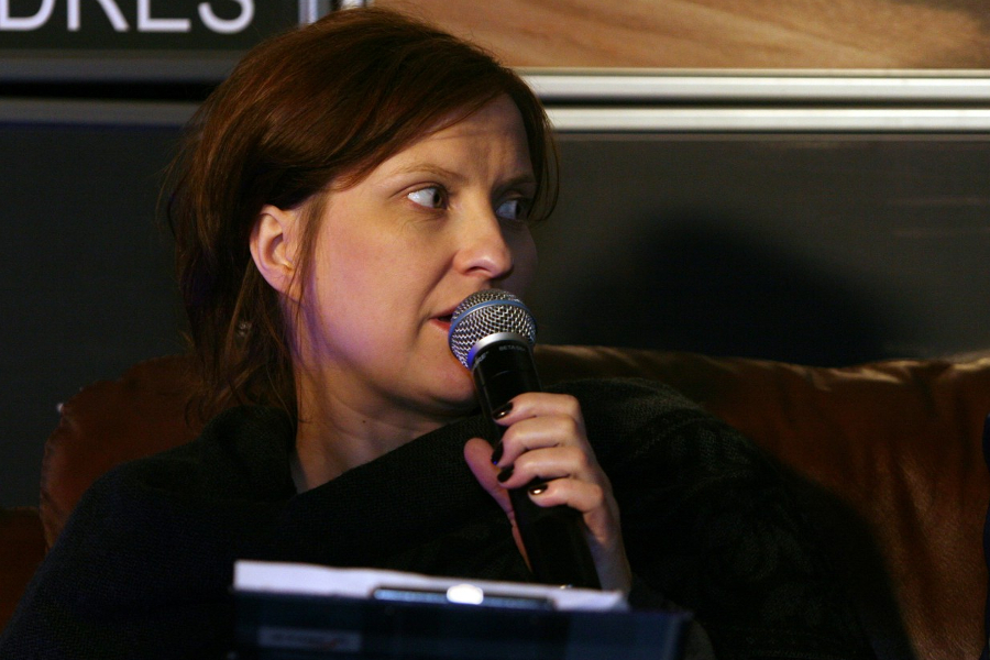 KAMERALNE LATO 2009
