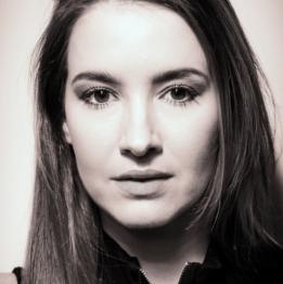 Katarzyna Dorosińska