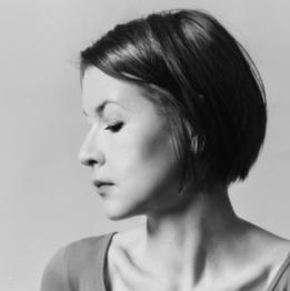 Katarzyna Taras