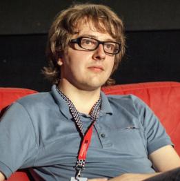 Piotr Czerkawski