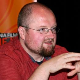 Piotr Matwiejczyk