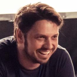 Radosław Ładczuk