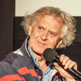 Radosław Piwowarski
