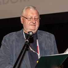 Wręczenie Nominacji do Nagród Polskiego Kina Niezależnego im. Jana Machulskiego