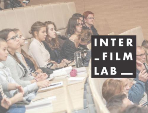 Powstała nowa, bezpłatna publikacja dotycząca międzynarodowej sprzedaży i dystrybucji filmowej