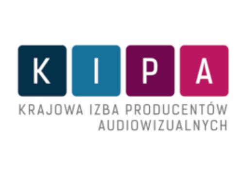 Śniadanie producenckie młodych producentów KIPA