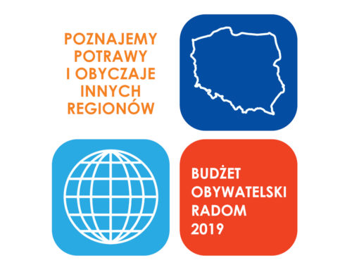 Radomski Kalejdoskop Kulturowy